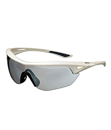 agu saburo sports glasses (white) Agu Saburo Sports Glasses (White) 31hY4NUySqL