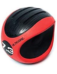 ESCAPE Ulticore Ball
