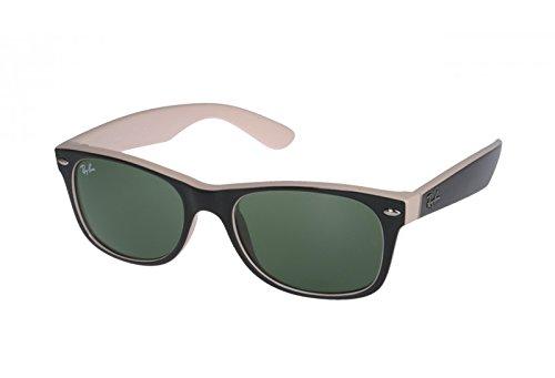 lunettes-de-soleil-mixte-ray-ban-noir-rb-2132-new-wayfarer-875-52-18