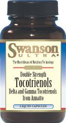 swanson-ultra-double-strength-tocotrienols-100mg-60-liquid-capsules-by-swanson-health-products