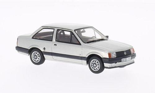 opel-corsa-a-tr-plateado-1982-modelo-de-auto-modello-completo-bos-modelos-143