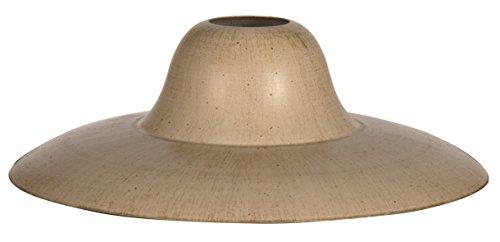 Lv Band (Linea Verdace LV 53338/BD Old Damen-Arbeitskittel Reflektor 2, Beige/goldfarben)