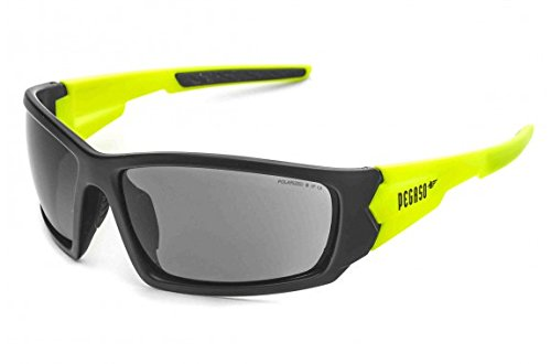 optor-pegaso-gafa-street-polar-negra-amarillo-polarizada