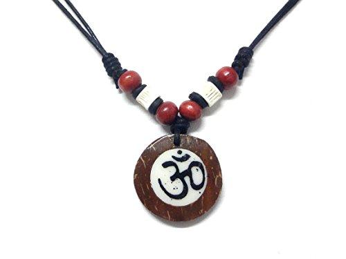 ohm-om-kokos-holz-anhnger-halskette-handgefertigt-hawaiian-style-beach-boy-herren-yoga-meditation-ve