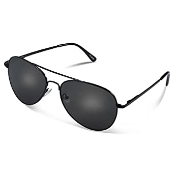 Duduma Sun Glasses Fashion designer Mirrored Sunglasses Reflective for Mens and Womens with UV Protection Shades Du7802