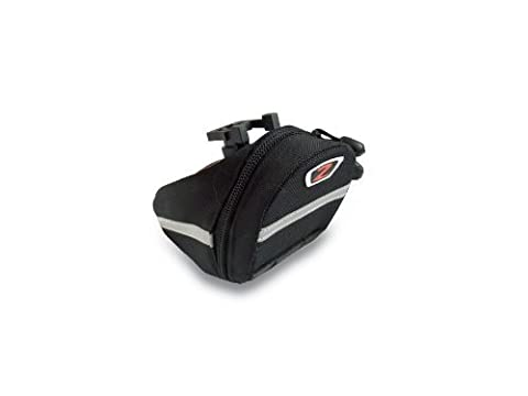Zefal Wedge Seat Pack by Sport & Fitness