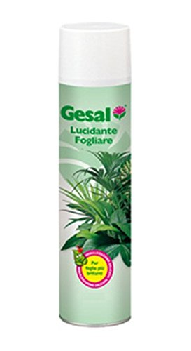 gesal-lucidante-fogliare-spray-ml-250-pz-12