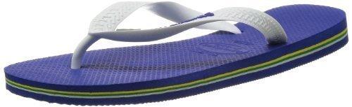 havainas-slim-white-sandales-pour-femme-bleu-bleu-marine-43-44-eu-eu