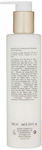 Bettwäschegarnituren Honig Bettwäschegarnitur Bettbezug 200x220+2 Kissenbezüg Baumwolle Organische Natur ZuverläSsige Leistung