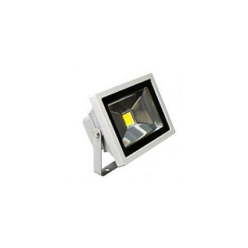 KS Verlichting Wandleuchte Novum LED Scheinwerfer