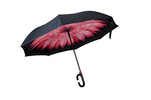 parapluie-inverse-pliant-poignee-c-ineibo-parapluie-a-ouverture-inversee-double-couche-toile-solide-