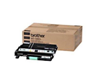 Brother MFC 9840 CDW - Resttonerbehälter, Behälter für den Resttoner (Waste Toner) für MFC9840 (Toner Brother Waste)