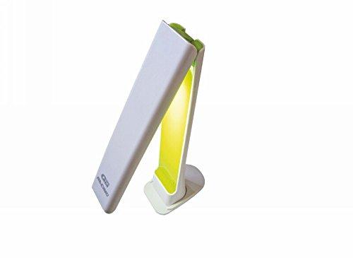 LED Tischlampe S8371 LED Tischlampe