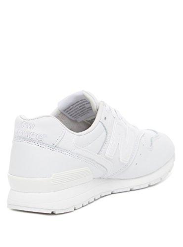 New Balance MRL996-EW-D Sneaker Herren Unbekannt