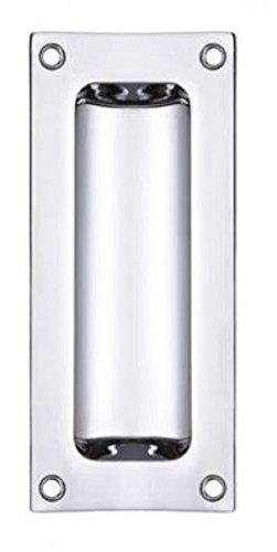 zoo-hardware-fb90-rectangular-recessed-flush-door-pull-handle-102-x-45mm-polished-chrome