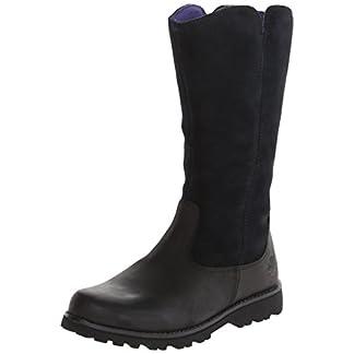 Timberland Kids Skyhaven Tall Boots