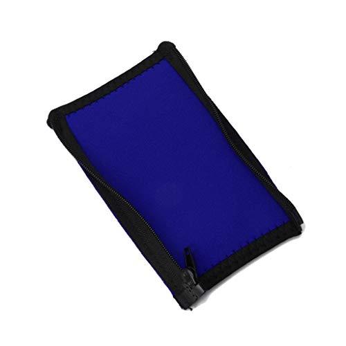 YoungerY (1pc für Sony XB950B1 BT AP H900N 100ABN 1000XM2 Scheinwerferabdeckung - Blau