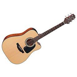 Takamine GD15CENAT - Gd15ce-nat guitarra electro-acustica