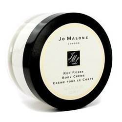 jo-malone-red-roses-body-cream-175ml-59oz-by-jo-malone