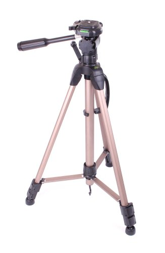 duragadget-extendable-professional-quality-tripod-for-canon-ixus-220-hs-230-hs-260-hs-ixus-510-hs-ix