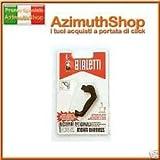 MANICO PER CAFFETTIERA BIALETTI 6 TAZZE 001026 AZIMUTHSHOP