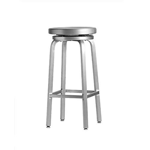 ▷ Sillas de aluminio para cafetería | Productos365.com