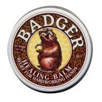 Badger Balm-Healing Balm for Hardworking Hands