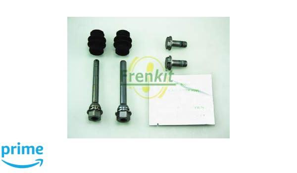 FRENKIT 810081 Guide pins repair kit