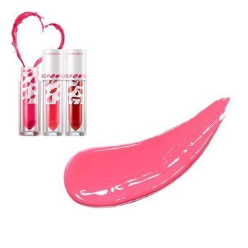 etude-house-color-in-liquid-lips-35g-pk001-pink-in-ribbon