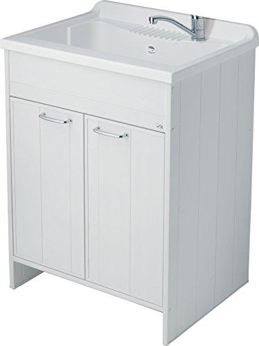 lavatoio-in-kit-2-anta-in-kit-50x45x85-bianco