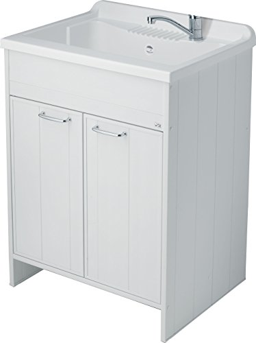 lavatoio-lavapanni-2-ante-in-kit-50x60x85-bianco