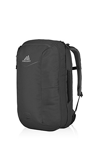 gregory-aspect-border-35-true-black