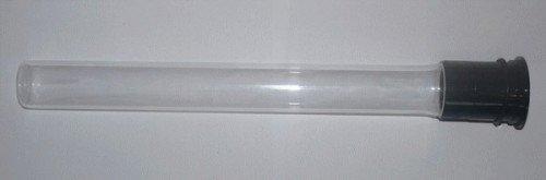 gaine quartz laguna / VT 36w