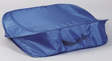bajer-sunbeam-bolsa-de-almacenamiento-azul-marino