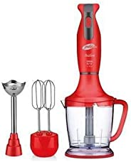 Goldmaster Gm-7234K Badem Blender Set