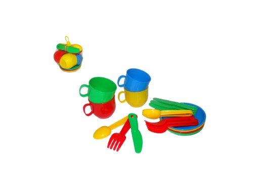 polesie-vajilla-de-juguete-pw9578-importado