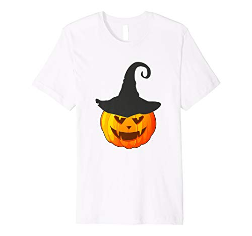 Halloween Jack O Laterne T -