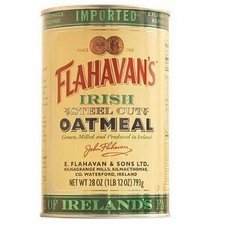 flahavans-irish-oatmeal-6x28oz