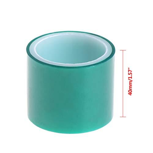 Lamdoo Seamless Tape 5m Papierband Für Metallrahmen Untere Schmucksachen DIY Anhänger UV Resin High Adhesive - Unteren Metallrahmen
