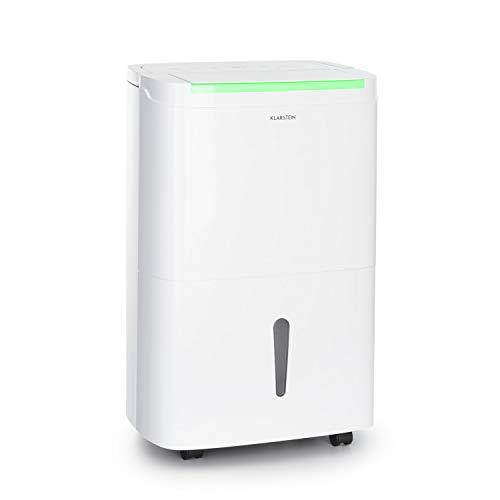 KLARSTEIN DryFy Connect 40 deshumidificador