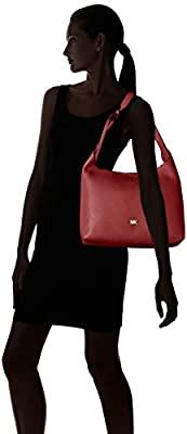 Michael Kors Junie Medium Shoulder Bag - Shoppers y bolsos de hombro Mujer de Michael Kors