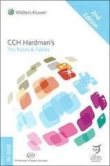hardmans-tax-rates-tables-2016-17