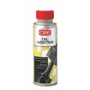 crc-additivo-per-olio-del-motore-oil-additive