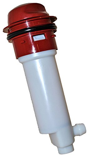 thetford-pompa-a-pistone-per-porta-potti-excellence-standard