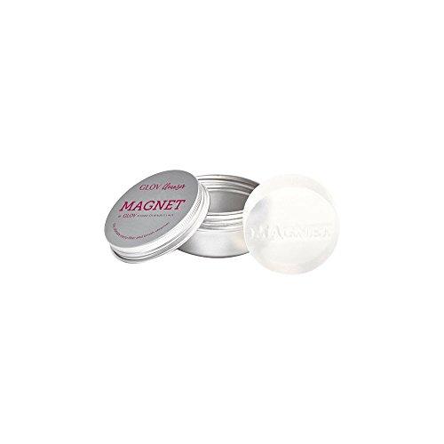 glov-limpiador-iman-solido-magnetico-jabon-para-limpieza-glov-de-gloving-guantes-y-pinceles-de-maqui