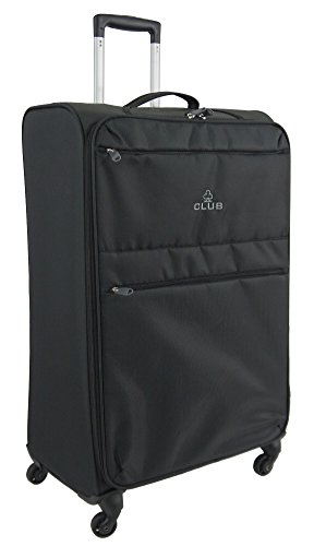 super-lightweight-world-lightest-4-wheel-suitcasetrolley-spinner-cases-360-degree-luggage-large-27-b