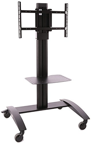 Peerless SR560M Mount-D Trolley -