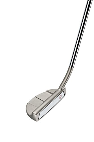 Odyssey Callaway White Hot Pro 2.0 9 - Putter Golf Droitier...