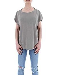 c011498d Amazon.fr : Woolrich - Woolrich / Femme : Vêtements