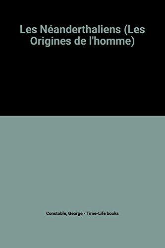 """<a href=""""/node/166"""">Les Néanderthaliens</a>"""